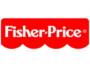 Giochi Clementoni & Fiscer-Price