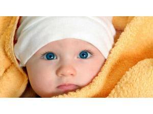 Prodotti per neonati-bambini