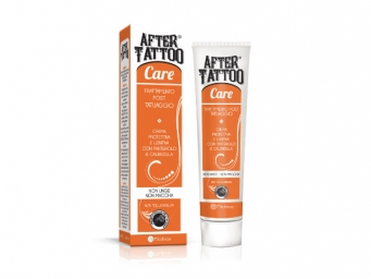 AFTERTATTOO® CARE
