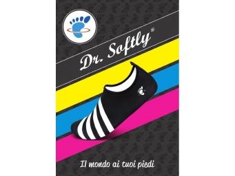 Dr Softly